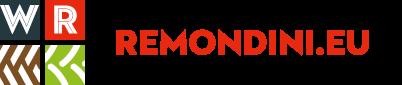 Remondini Logo